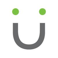 WunderLand Group logo