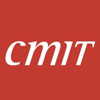 CMIT Solutions of Fort Worth Downtown logo