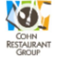 Cohn Restaurants logo