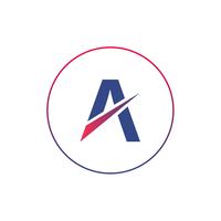 Softrams logo