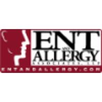 ENT and Allergy Associates logo