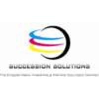 Succession Solutions, Inc. logo
