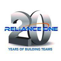 Reliance One logo