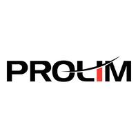 PROLIM Corporation logo