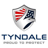 Tyndale Company logo