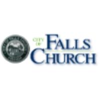 City Of Falls Church Virginia