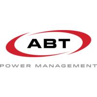 ABT Power Management logo