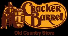 cracker barrel gonzales phone number