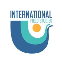 International Field Studies logo