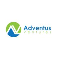Adventus Ventures LLC logo