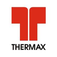 Thermax logo