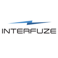 INTERFUZE Corporation