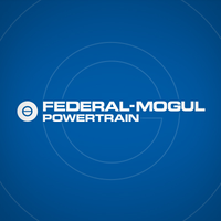 Federal-Mogul logo