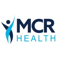 MCR HEALTH INC