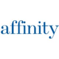 Affinity Management Group logo