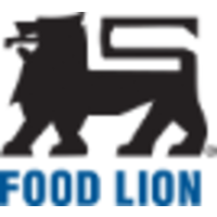 Pt Sales Associate Cashier Food Lion Job In Blacksburg At Food