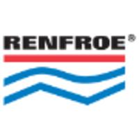E.A. Renfroe & Company logo