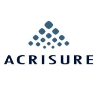 Acrisure LLC