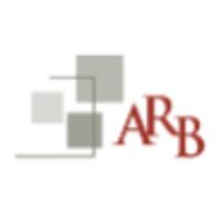 Albin Randall & Bennett logo