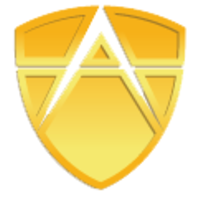 Assured Environments logo