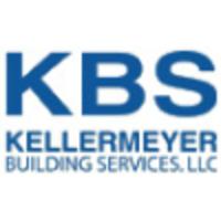 KBS - Kellermeyer Building Services, LLC logo