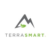 TerraSmart logo
