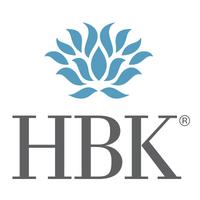 HBK CPAs & Consultants logo