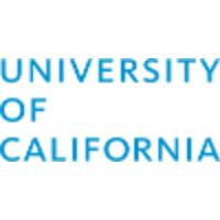 University of California - Office of the President logo
