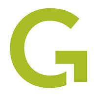 Glumac logo