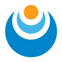 Children's Aid logo
