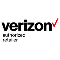 Victra - Verizon Authorized Retailer logo