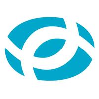 The BOSS Group logo