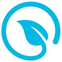 Sanctuary for Families logo