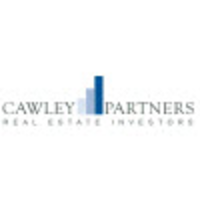 Cawley Partners