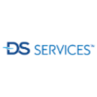 DS Services of America