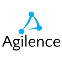 Agilence logo