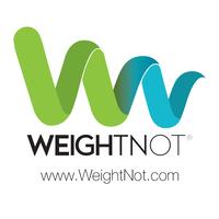 WeightNot logo