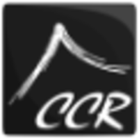 CCR Roofing Services LLC logo