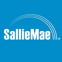 Sallie Mae jobs