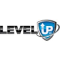 Level Up, LLC (Washington, D.C.) logo