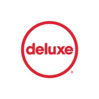 Deluxe Entertainment Services Group logo