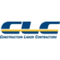 Construction Labor Contractors logo