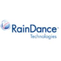 RainDance Technologies logo