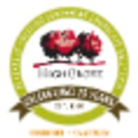 HighGrove Partners, LLC logo