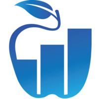 EdOps logo