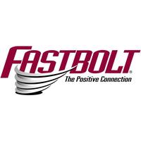 Fastbolt Corporation logo