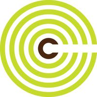 Corinthian Events logo
