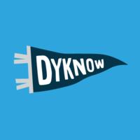 DyKnow logo