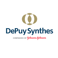 DePuy Synthes Companies logo