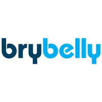 Brybelly Holdings, Inc logo